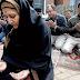 PENSYARAH PUSAT ISLAM OXFORD LANCAR MASJID SONGSANG