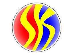 sk-barangay-elections-2013