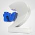 Tv2 Canlı izle