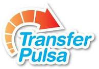 transfer pulsa simpati as