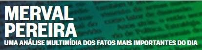 Crise petista: por Merval Pereira