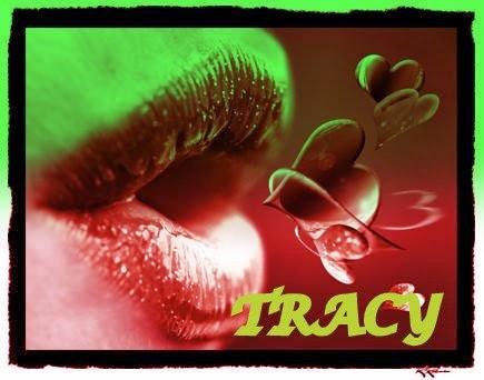 http://tracycorrecaminos.blogspot.com.es/2014/03/contando-palabras-en-52-semanas_26.html