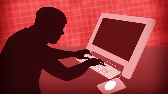 برنامج ديتيكت يعلمك هل الحكومة  تتجسس عليك أم لا