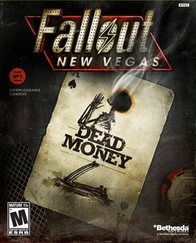 how to start fallout 4 dlcs
