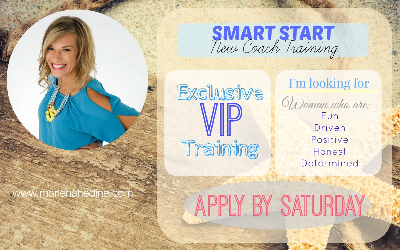 top beachbody coach exclusive training