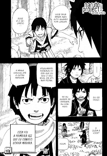 assistir - Naruto 621 - online
