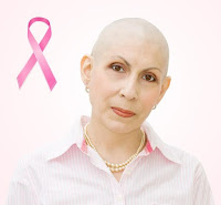 http://www.women-info.com/en/breast-cancer-types/