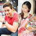 #KiligPaMore with #AlDub: Eat Bulaga's Trending Loveteam