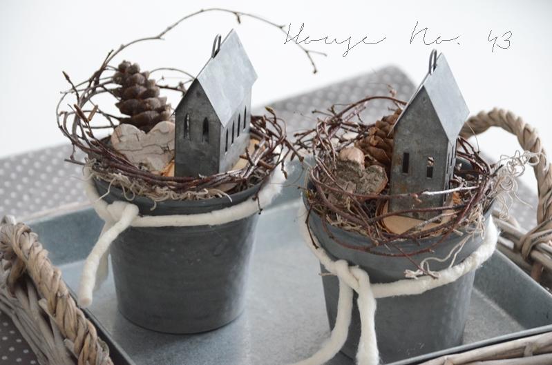Mehr Winter Deko Und Nat Rliche Ofen Anz Nder Hobbys Blog