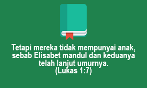 Biarkan Tuhan Bercerita