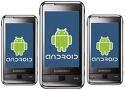 Daftar Harga HP Samsung Android Maret 2014