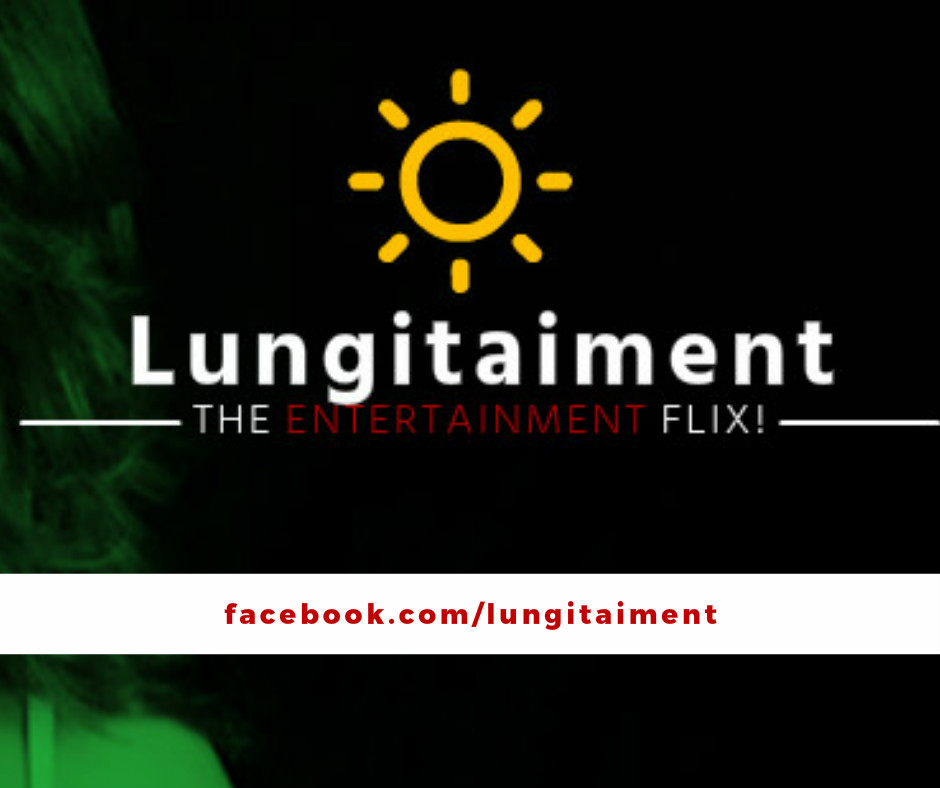 Lungitaiment