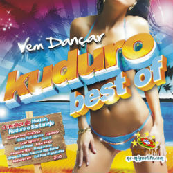 Sem%2Bt%25C3%25ADtulo Download – VA   Vem Dançar Kuduro Best Of (2012)