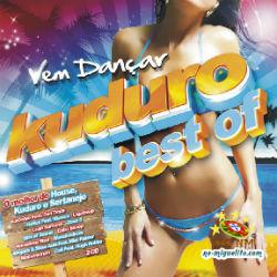 Sem%2Bt%25C3%25ADtulo Download – VA   Vem Dançar Kuduro Best Of (2012)