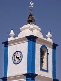 Milafontès - Portugal