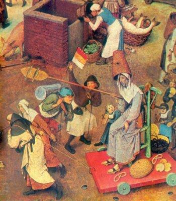La Cuisine De L 39 Avenir Historia De La Gastronomia