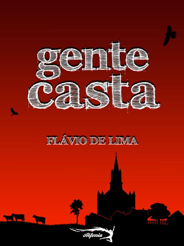 Gente Casta