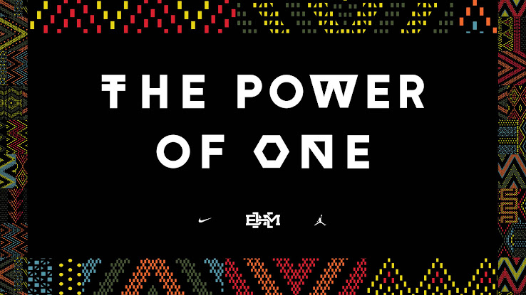 Nuevos botines Nike Magista Obra 2016
