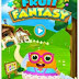 Fruit Fantasy Apk v1.0 (Ad-Free & More) Working