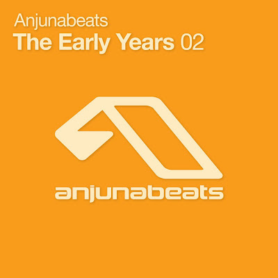 00 va   anjunabeats the early years 02 web 2011 VA   Anjunabeats The Early Years 02 WEB 2011 HB