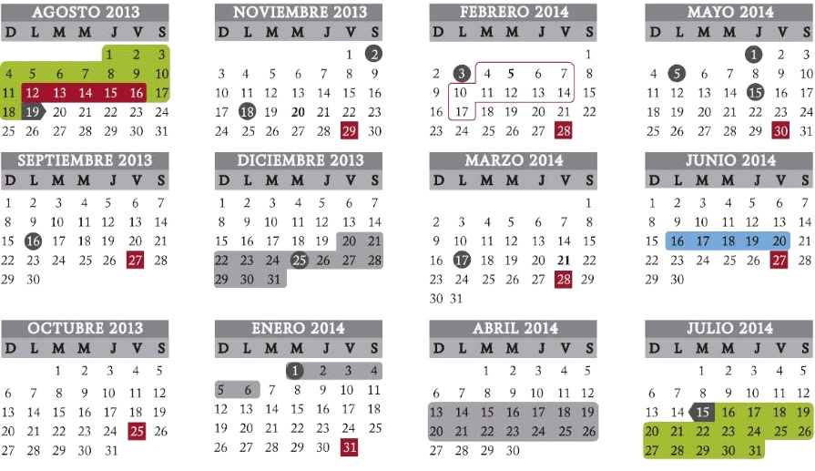 "Search Results for ""Calentario 2015"" – Calendar 2015"