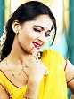 Anushka Some