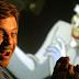 BATMAN: A PIADA MORTAL | Coringa será dublado por Mark Hamill na nova animação da DC Comics.