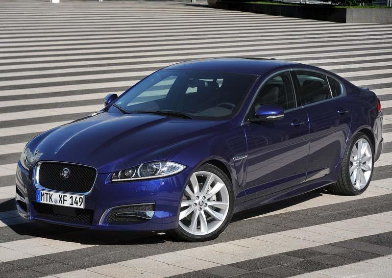 Automobiles Wallpaper, New Cars, Luxury Automotive, Top Cars: Jaguar