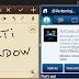 Guía para activar el MultiWindow en todos los Galaxy usando Xposed