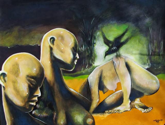 imagens de surrealismo