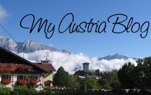 Austria Blog
