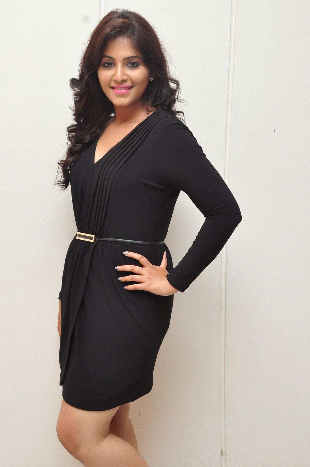 Anjali latest glam pics-HQ-Photo-1