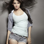 Sonal Chauhan Super Hot and Sexy Photos