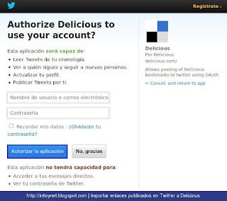 twitter-autorizar-delicious