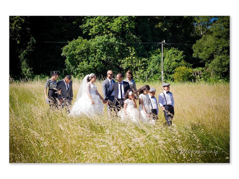 DK Photography Lameez+Slide-223 Lameez & Muneeb's Wedding in Groot Constantia and Llandudno Beach  Cape Town Wedding photographer