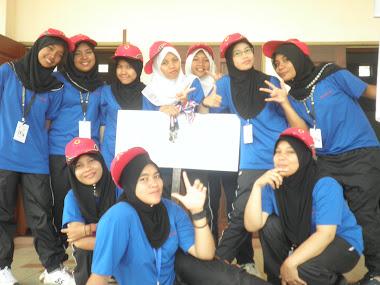 kpmam's team!!!