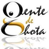 GENTE DE CHOTA