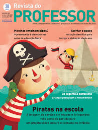 Revista do Professor