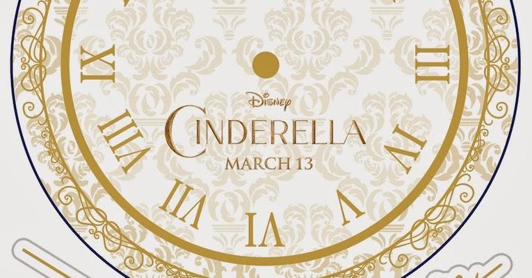 free cinderella party printables  10 free cinderella