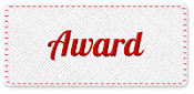 3. Award