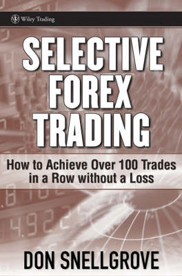 How to make a living trading forex pdf