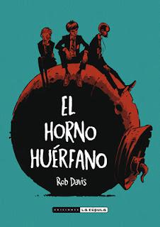http://www.nuevavalquirias.com/comprar-el-horno-huerfano.html