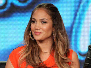 Jennifer Lopez Brasil