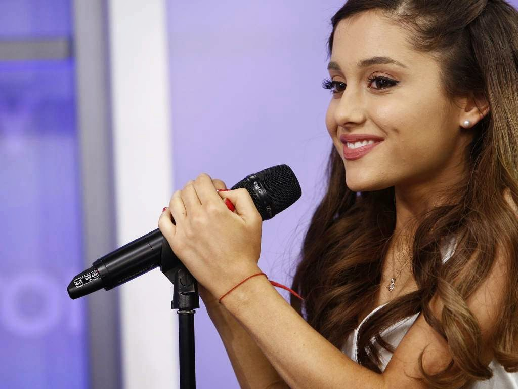Ariana+Grande011