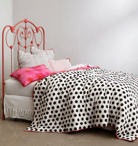 cush and nooks anthropologie and paola navone
