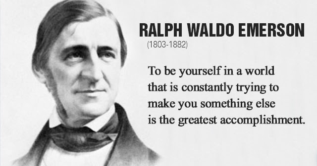 in his essays and lectures ralph waldo emerson quizlet Essays & lectures summary  this detailed literature summary also contains topics for discussion on essays & lectures by ralph waldo emerson  especially when.