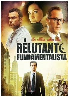 O relutante fundamentalista Download