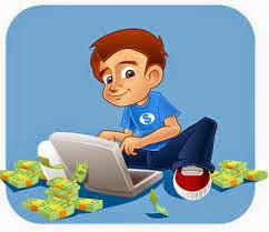 1000+ Excellent Websites to Make Money Online in 2014
