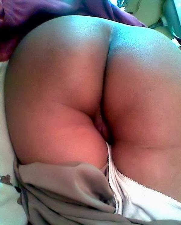 Xxx 10 Madhu Sharma Nude Images Naked Chut Chudai Porn ...