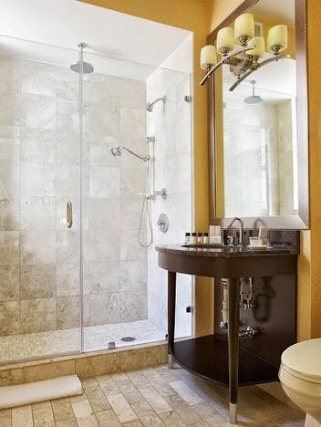 Hoteles en Nueva York – Hotel Metro New York